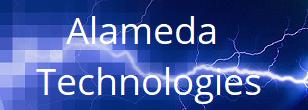 Alameda Technologies